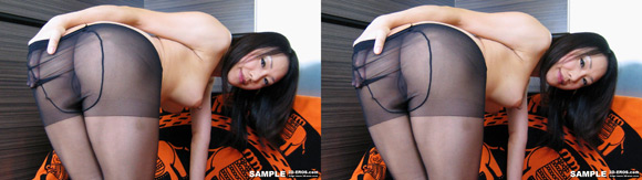miho-wakabayashi-in-black-in-stereo-3d