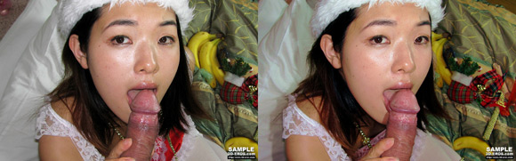 sanae-takahashi-as-shaved-santa-girl-in-stereo-3d