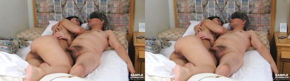 yoko-mizuki-in-morning-sex-in-stereo-3d