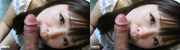 yuri-shirai-as-day-maid-in-stereo-3d