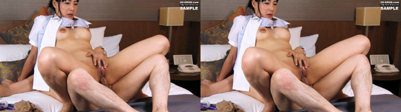 miho-wakabayashi-in-room-service-2-in-stereo-3d